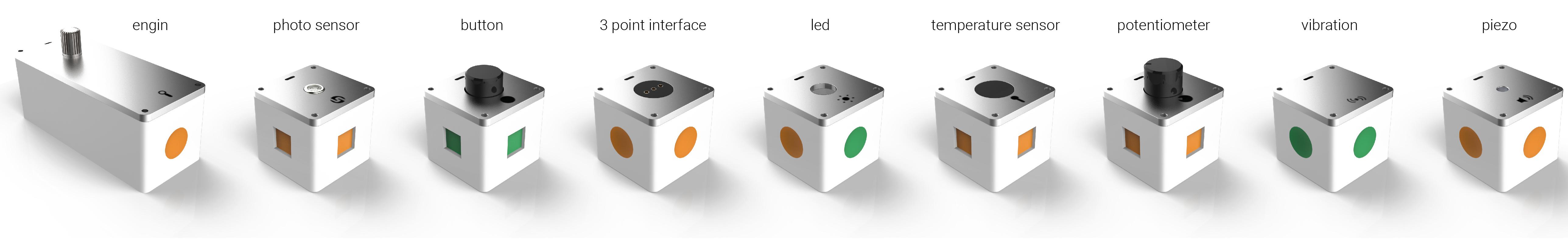 cubes-07