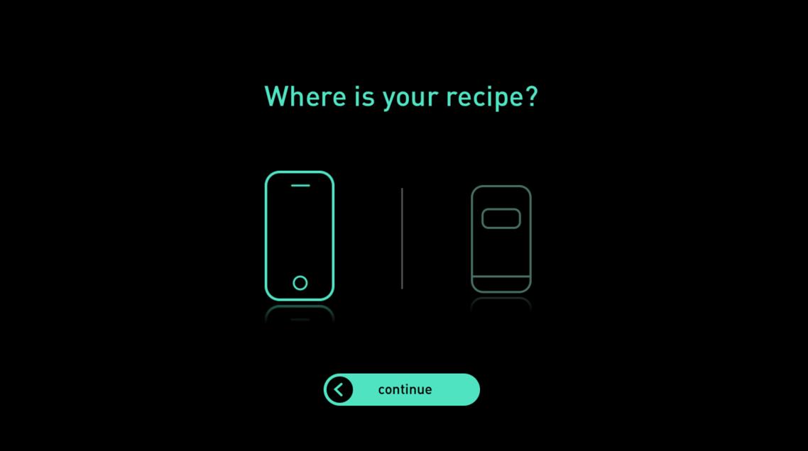 where_is_your_recipe