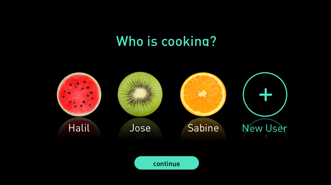 who_is_cooking_1